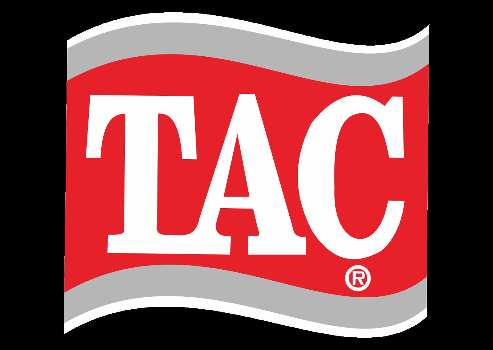tac-vector-logo