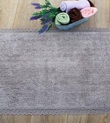 Домашний текстиль Irya