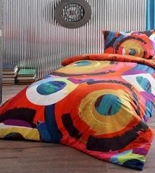 Подростковое постельное белье Teen