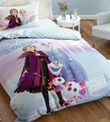 Детское / подростковое постельное белье ТАС Disney