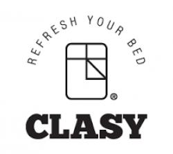 Постельное белье Clasy